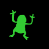 第六章 - 孤独な蛙