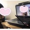 英語キャンプのオンライン授業開始!