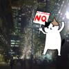 【後悔】八重洲の行ってはいけない店!!!