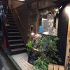 武蔵小山の焼き鳥とワイン Shinori