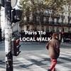 パリ11区の『季節』が感じられるローカル散歩コース