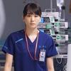 山下智久と新垣結衣のコードブルー ただ誰かが死に誰かが生きるそれが移植医療だ