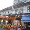 バンコクのチャイナタウン②~ぶらりぶらりの食べ歩きがこれまた楽し