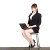 【雑記】 正社員で事務職につきたいのならば