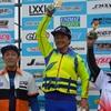 2018年 ジェットスポーツ全日本選手権シリーズ 第4戦 蒲郡大会