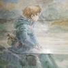 風の谷のナウシカ5巻を読んだ。ナウシカとクシャナという姫君の純真さ。アニメブログ