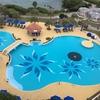 インターコンチネンタル万座ビーチのスイートルームに宿泊!特別な旅行や、子連れ旅行に最高のホテルでした