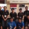 数千人が集結! 国内最大級のクラウドイベント Google Cloud Next'17 in Tokyo