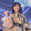 AKB48まゆゆ卒業コンサートで、亡きファンに特別席。AKB48運営の神対応が素晴らしい