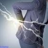 衝撃!30代女性に多い腰痛が腸内環境の改善で良くなるって本当ですか!?