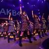 【dTVチャンネル独占生配信】AKB48全国ツアー2019〜楽しいばかりがAKB!〜TOKYO DOME CITY HALL公演