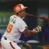 統一獅・張泰山【2013年版】パワプロ2021 實況野球2021