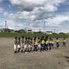 U-11リーグ考察
