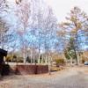 【第7回ソロキャンプ 】清里中央オートキャンプ場