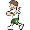 ジョギングで体力づくりを心がけてます!〜僕の体調管理〜
