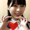 小島愛子まとめ  2020年12月12日(土)  タワーありがとう配信の日(STU48 2期研究生)