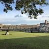 カバーニャ要塞  大砲の儀式