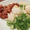 【食べログ】うどんにも色々な顔がある!関西の高評価うどん3店舗をご紹介します!
