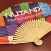 Nutanix の Fan について。