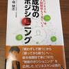 本田宗一郎は「原動機付自転車」のテストをはじめました。燃料タンクは妻の湯たんぽでした