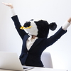 日本企業にはびこる「残業至高主義者」から離れる唯一の方法