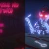 ヤンデレを選んで逃げ…ホラーゲーム【YANDERE NO SUTOKA】の紹介や感想