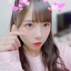 【日向坂46】きょんこのコスメ講座紹介!!4月4日メンバーブログ感想