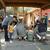 老若男女楽しめる高千穂牧場@宮崎県都城市
