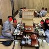 GW 子連れ貧乏旅行 4日目 5日目 富士宮と伊東温泉