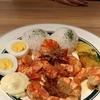 日本のエッグスンシングスでハワイ料理を堪能!