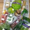 水戸市ふるさと納税で野菜と納豆と常陸ハンバーグ