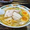 ●東京進出でも注目。青森「長尾中華そば」は煮干し系オリジナルラーメンだった。