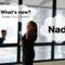 Nada (ナダ) 英語の意味と使い方の備忘録
