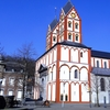 リエージュ-4- Eglise St-Barthélemy ほか