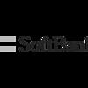 6月1日からSoftBankユーザーはYahoo!プレミアムが無料!お得な特典内容などもご紹介-SoftBankやYahoo!での設定方法を書いていく-