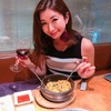 中村江莉香いきなりマリッジ2エリカプロフィール☆京美人モデルインスタグラマー