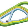 第288R 阪神競馬 シリウスS、ポートアイランドS(L)