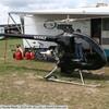 小型ヘリコプター