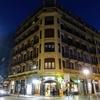 「食のリーンスタートアップ やぁー(彦摩呂風)」サン・セバスチャン(San Sebastián)のバル巡り