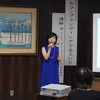 富山県・射水商工会議所でセルフブランディングセミナーを実施しました