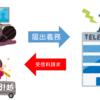 NHKテレビ設置の届け出義務化 受信料制度改正で強制徴収へ