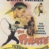 『踊る海賊(1948)』The Pirate