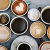 【ポートランド】お土産にもおすすめ〜コーヒーショップ 3選