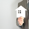 相続不動産を借家にするのはアリ?権利についての基礎知識