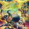 炎舞-「天キ」のシクが大幅値上がり!!新規炎王が獣戦士だからか!?