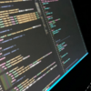 はてなブログでコードをコンパクトに表示する方法
