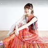 生駒里奈さんのYou Tubeチャンネル「 IKOMACHANNEL」が7/23の19:00に始動!〜息の長いチャンネルにしていただきたい〜