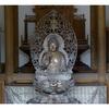 二本松市・安達ヶ原の観世寺と黒塚:安達の鬼婆伝説を訪ねて