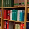 法律事務所の分野特化型サイトが増えている理由