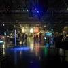 """サンフランシスコの体験型科学館""""Exploratorium""""超楽しい"""